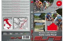 ELITE DVD Colle Santa Lucia-Pocol Real Axiom / Real Power